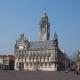 Scrabble Middelburg